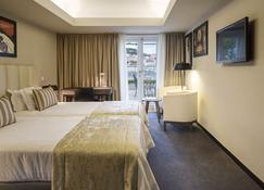 Hotel Do Chiado - Lisboa - Habitació