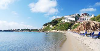 Zante Royal Resort - Zakynthos - Playa