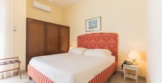 Hotel Palumbo Masseria Sant'Anna - Bari