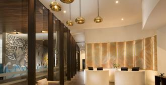 Four Points by Sheraton Brisbane - Brisbane - Lobby