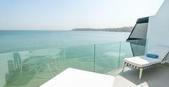 Hotel Lagon 2 - Dakar