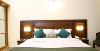Dreamworld Resort, Hotel & Golf Course - Karatschi