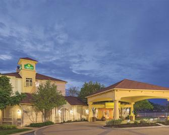 La Quinta Inn & Suites by Wyndham St. Louis Westport - Maryland Heights - Gebäude
