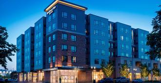 Residence Inn by Marriott Boston Burlington - Burlington