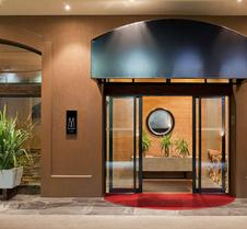 Hotel St Moritz Queenstown - MGallery