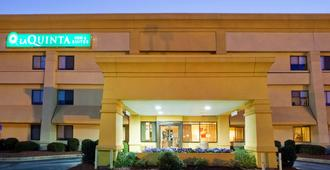 La Quinta Inn & Suites by Wyndham Columbus State University - Columbus