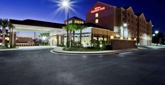 Hilton Garden Inn Mobile West I-65/Airport Blvd. - Mobile