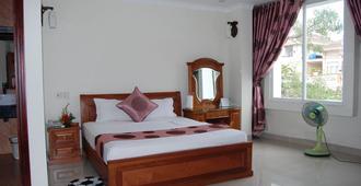 Dai Long Hotel - דה נאנג