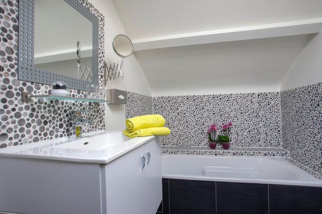 B&B De Watering - Lommel - Salle de bain