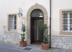 Casa San Tommaso - Pisa