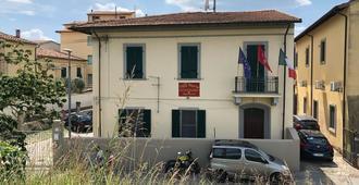 Villa Maria B&B - Pisa