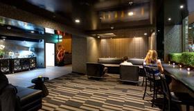 57 hotel - Sydney - Lounge