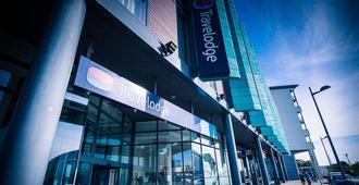 Travelodge Dublin Airport South - Dublin