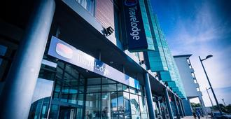 Travelodge Dublin Airport South - דבלין
