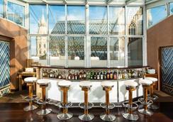 Hotel Royal - Βιέννη - Bar