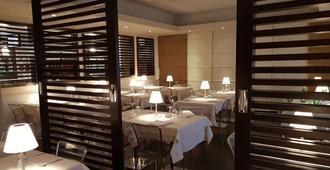 Mercure Bergamo Aeroporto - Stezzano - Restaurant