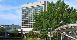 The Westin Crystal City - Arlington