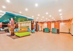 La Quinta Inn & Suites by Wyndham Cotulla - Cotulla - Aula