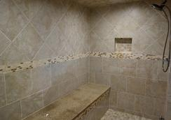 Sybaris Pool Suites Northbrook - Adults Only - Northbrook - Spa