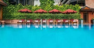 The Landmark Bangkok - Bangkok - Pool