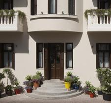 Townhouse by Brown Hotels
