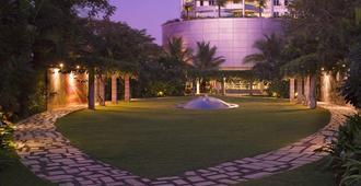 Taj Wellington Mews Luxury Residences - מומבאי - בניין
