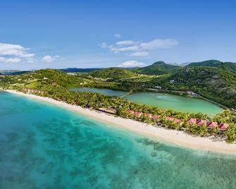 Galley Bay Resort & Spa - Adults Only - Five Islands Village - Playa
