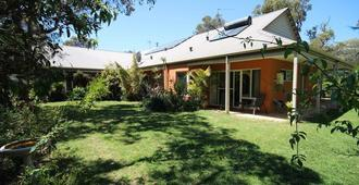 Margaret River Bed and Breakfast - Margaret River