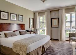 Protea Hotel by Marriott Blantyre Ryalls - Blantyre - Camera da letto