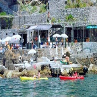 Grand Hotel Tritone - Praiano - Attractions