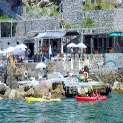 Grand Hotel Tritone - Praiano - Αξιοθέατα