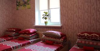 Guest House Tulip - Minsk