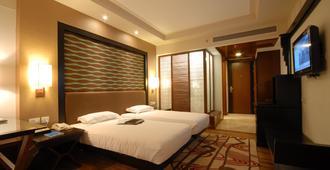 The Fern - An Ecotel Hotel Jaipur - ג'איפור