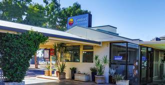 Comfort Inn & Suites Augusta Westside - Port Augusta