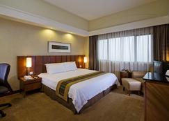 Concorde Hotel Shah Alam - Shah Alam - Chambre