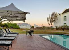 City Lodge Hotel Grandwest - Cape Town - Pool