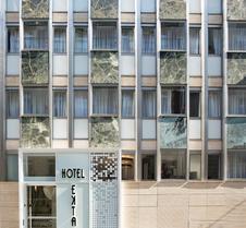 Ekta 酒店 - 巴黎