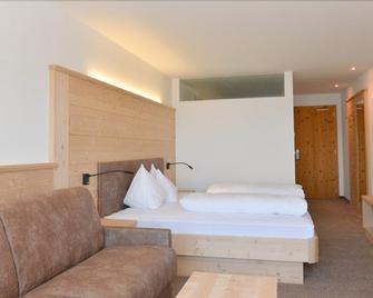 Hotel Fernblick - Bressanone - Quarto