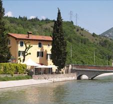 Relais San Michele