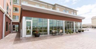 Cambria Hotel Rapid City near Mount Rushmore - ראפיד סיטי