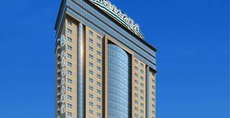 Wanyue Grand Skylight Hotel Shenzhen - Shenzhen