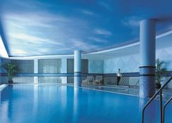 Shangri-La Hotel Hangzhou - Hangzhou - Pool