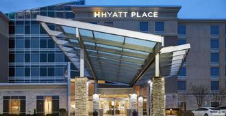 Hyatt Place Jackson-Ridgeland - Ridgeland