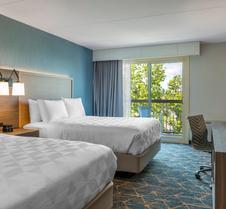 Holiday Inn Kingston-Waterfront