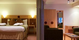 Glasgow Argyle Hotel, BW Signature Collection - Glasgow - Quarto