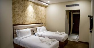 Hotel Awadh Palace - Varanasi