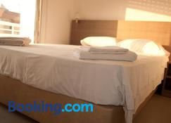 St. George Rent Rooms - Larnaca - Phòng ngủ