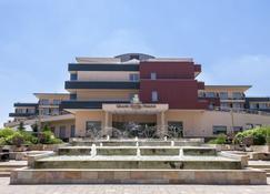 Grand Hotel Primus - Sava Hotels & Resorts - Ptuj - Building