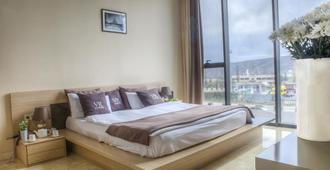 Hotel Villa Residence - Tiflis