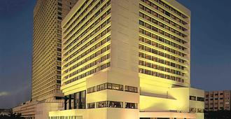 The Oberoi Mumbai - Mumbai - Building